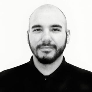 EDDIE MENENDEZ                        MASSAGE THERAPIST