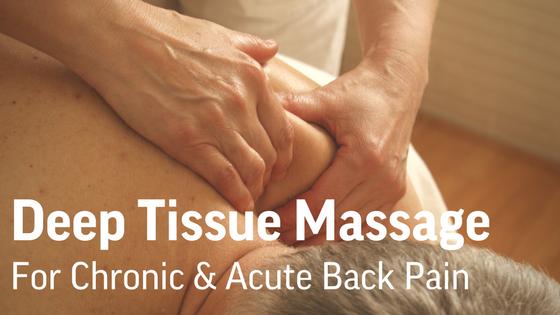 Deep_Tissue_Massage_(1).png