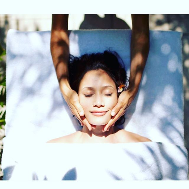 How often should you get a massage? Click below to find out. We did. #wellandgood #medicalmassagegroup #healthmassage https://www.wellandgood.com/good-advice/how-often-should-you-get-a-massage/