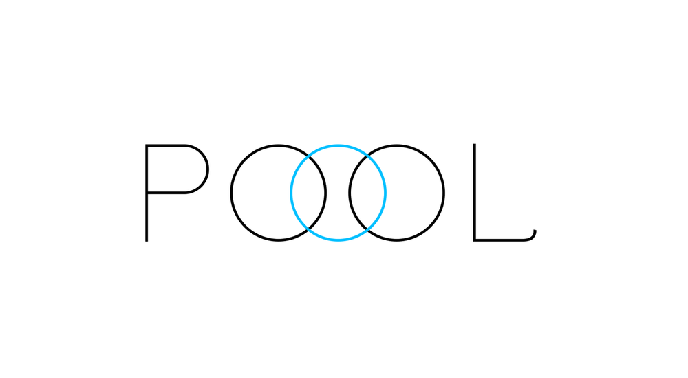 POOL-BACKGROUND.png