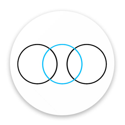pool-logo1.jpg