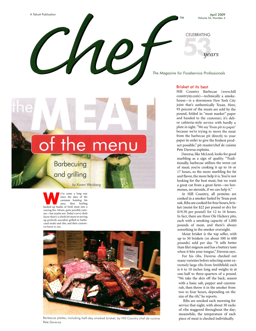 HIL Chef 040009.jpg