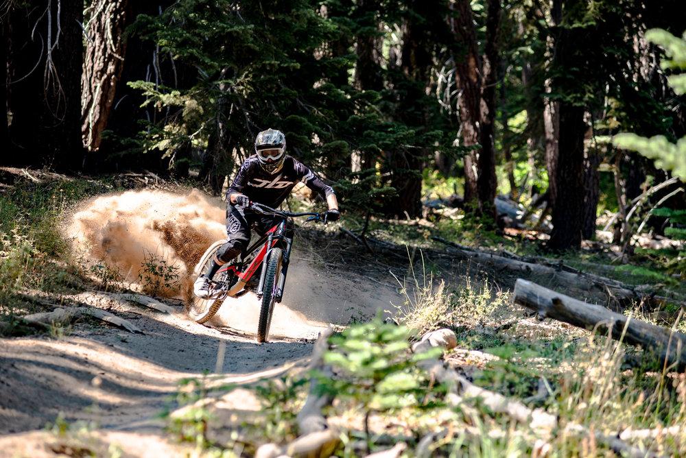 Brian-Tahoe.jpg