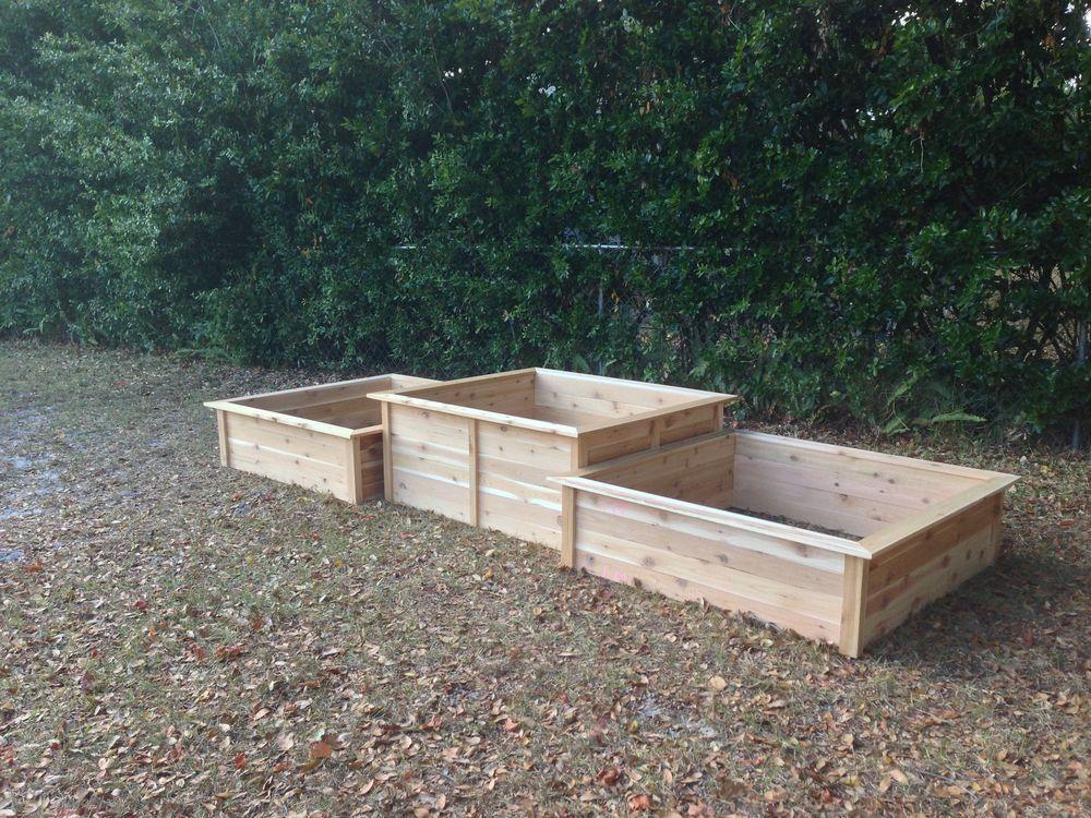 Cedar Planters.jpg
