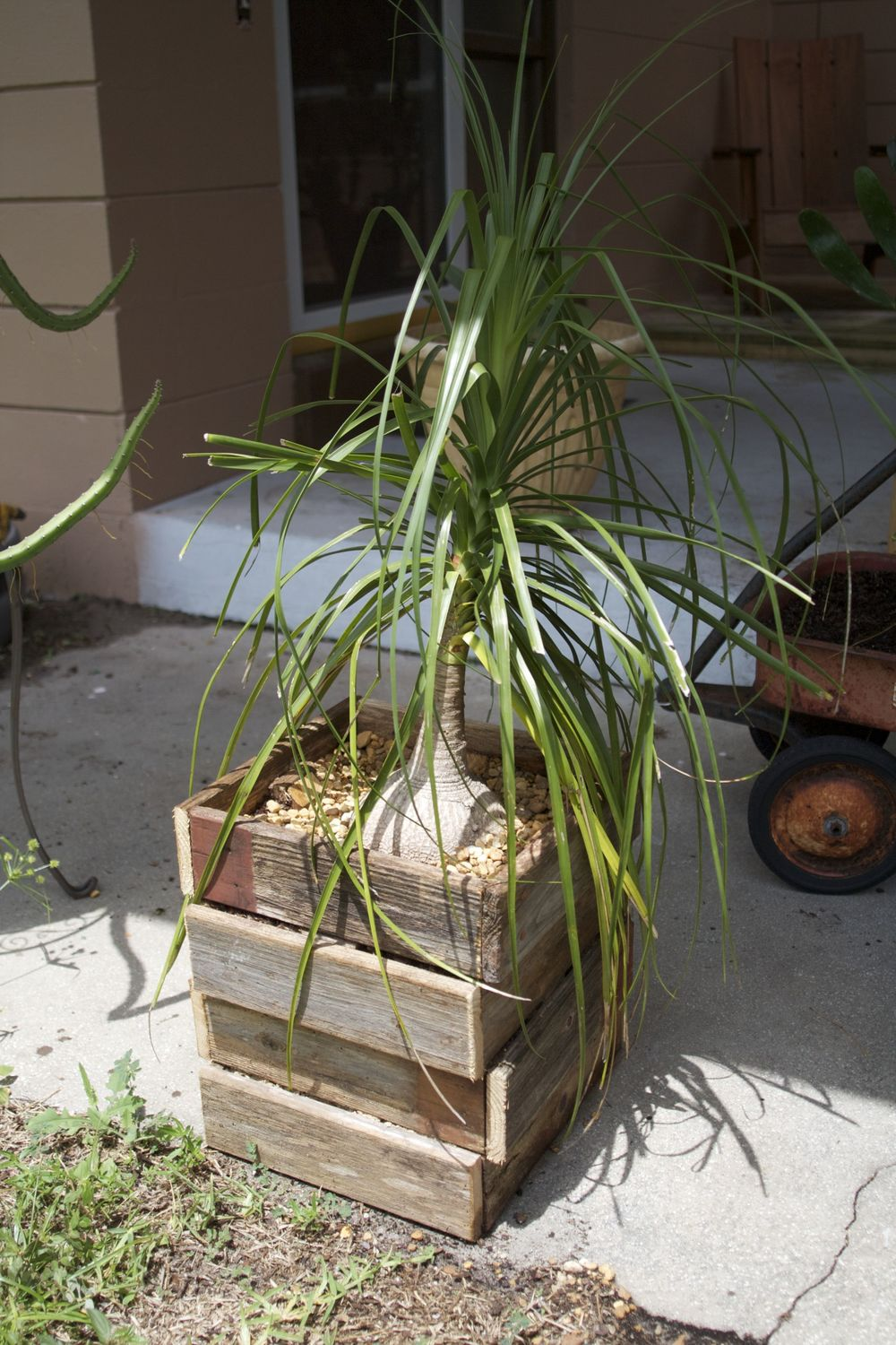 Stacked Planter.jpg