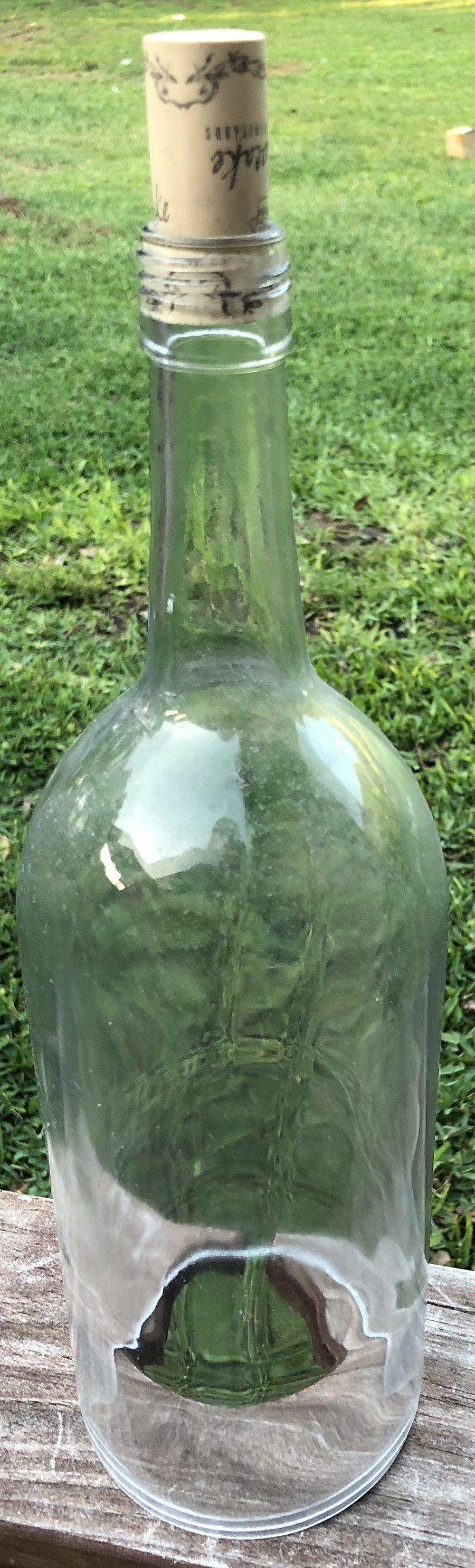 Clear 1.5 Liter - Bottom Cut.jpg