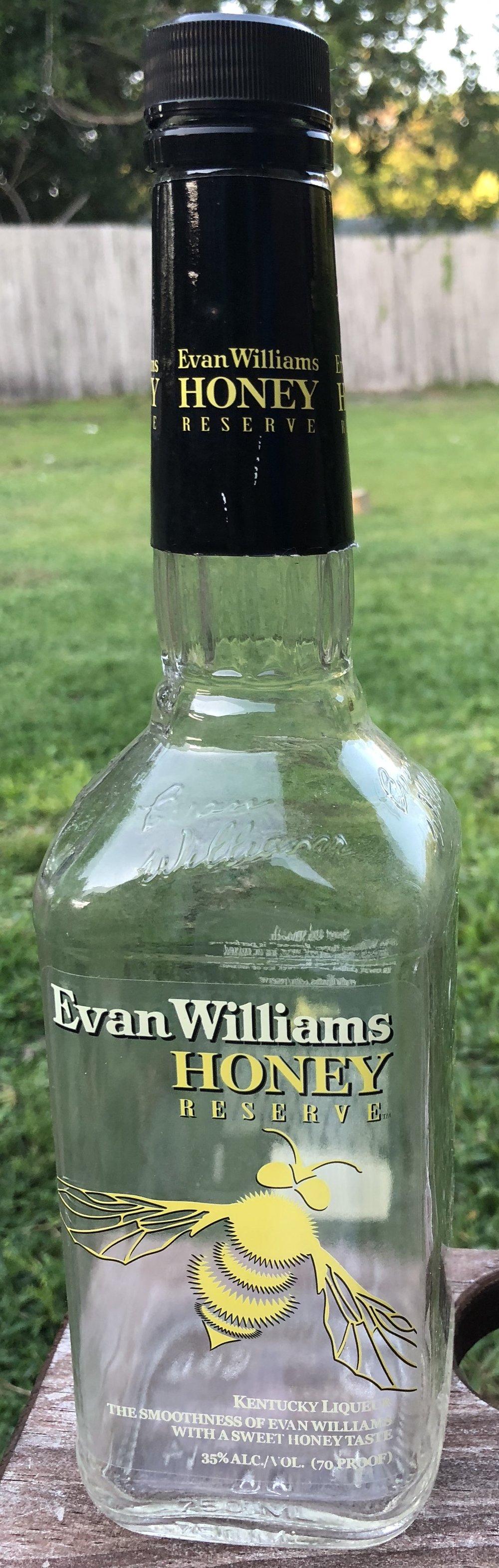 Even Williams Honey.jpg