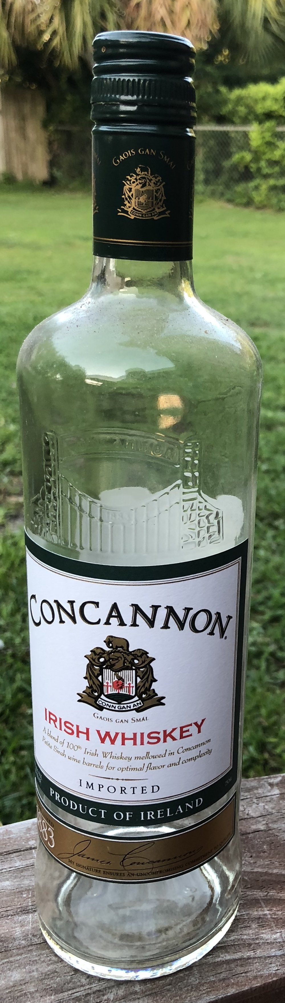 Concannon.jpg