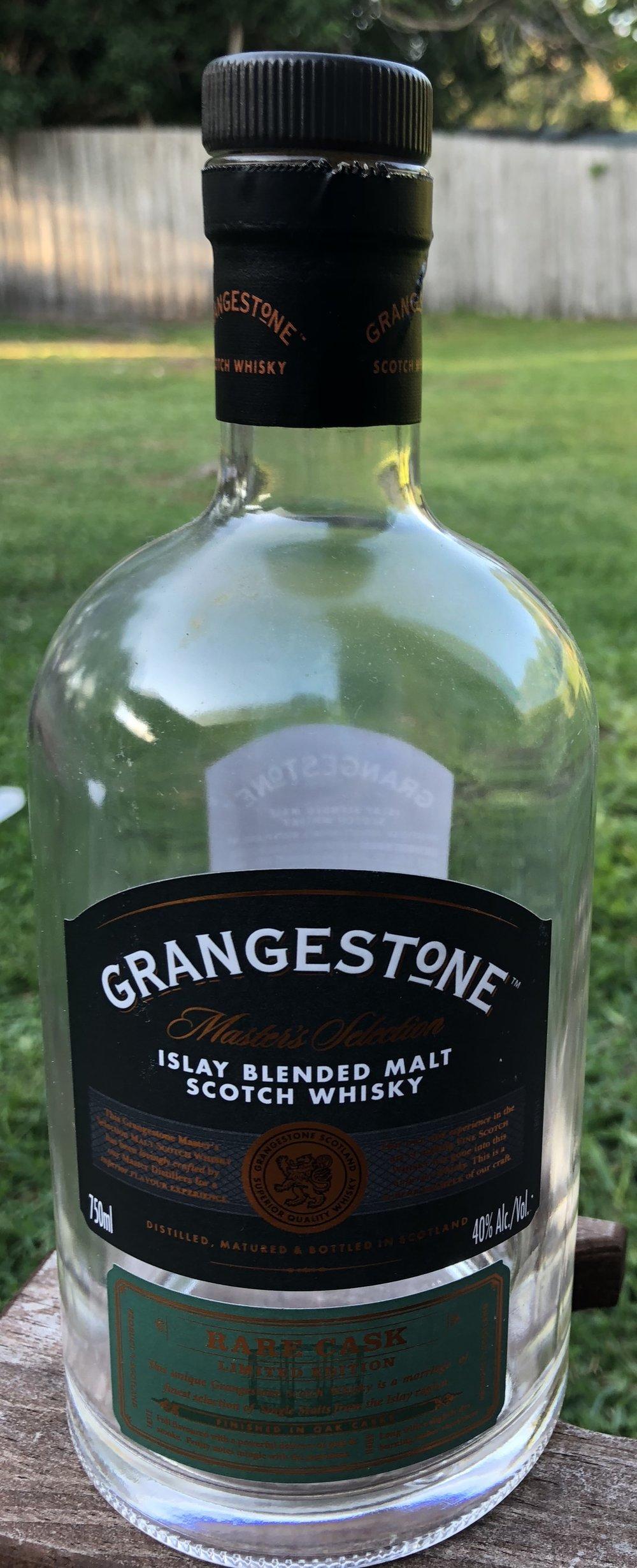 Grangestone.jpg