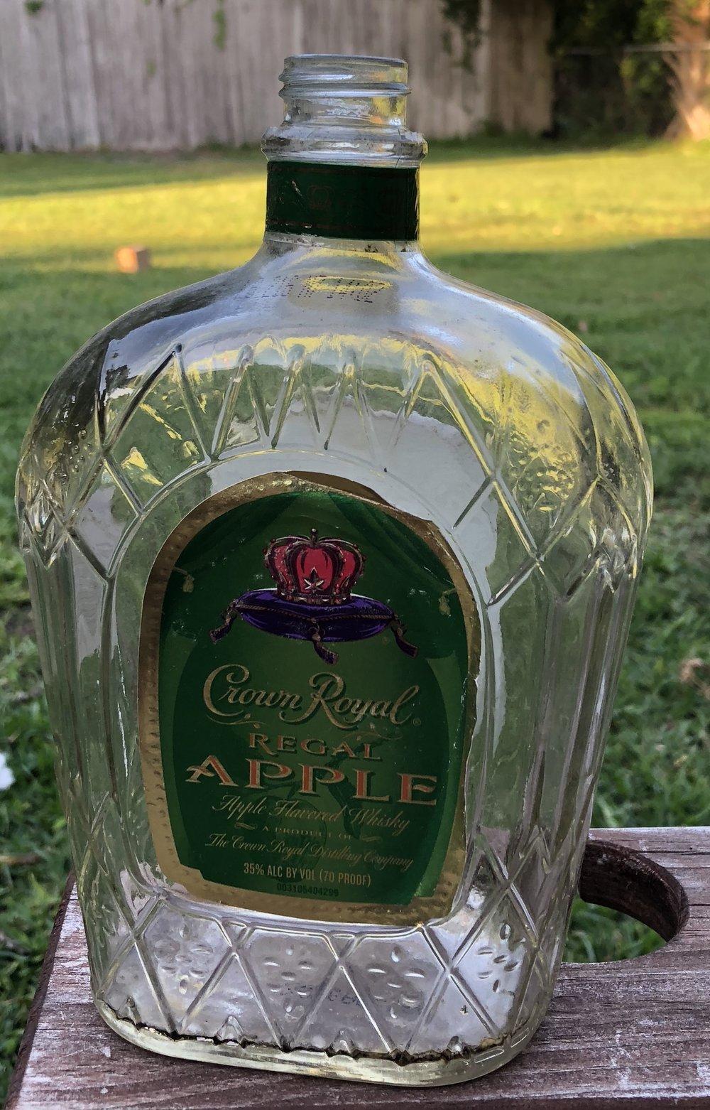 Drown Royal Apple.jpg