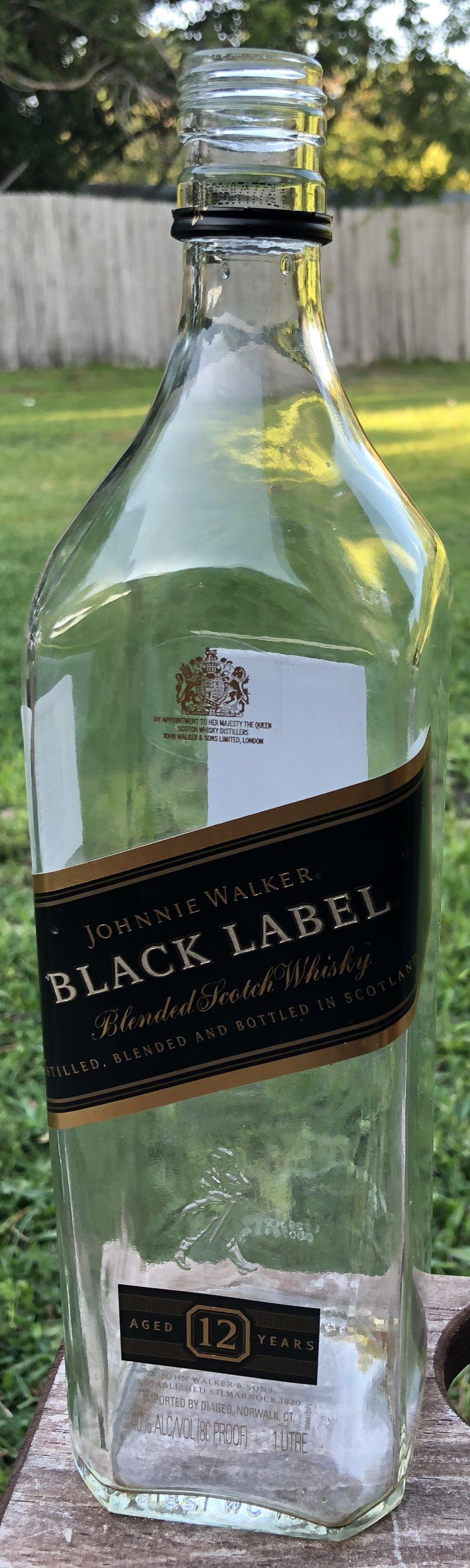 Johnie Walker Black Label.jpg