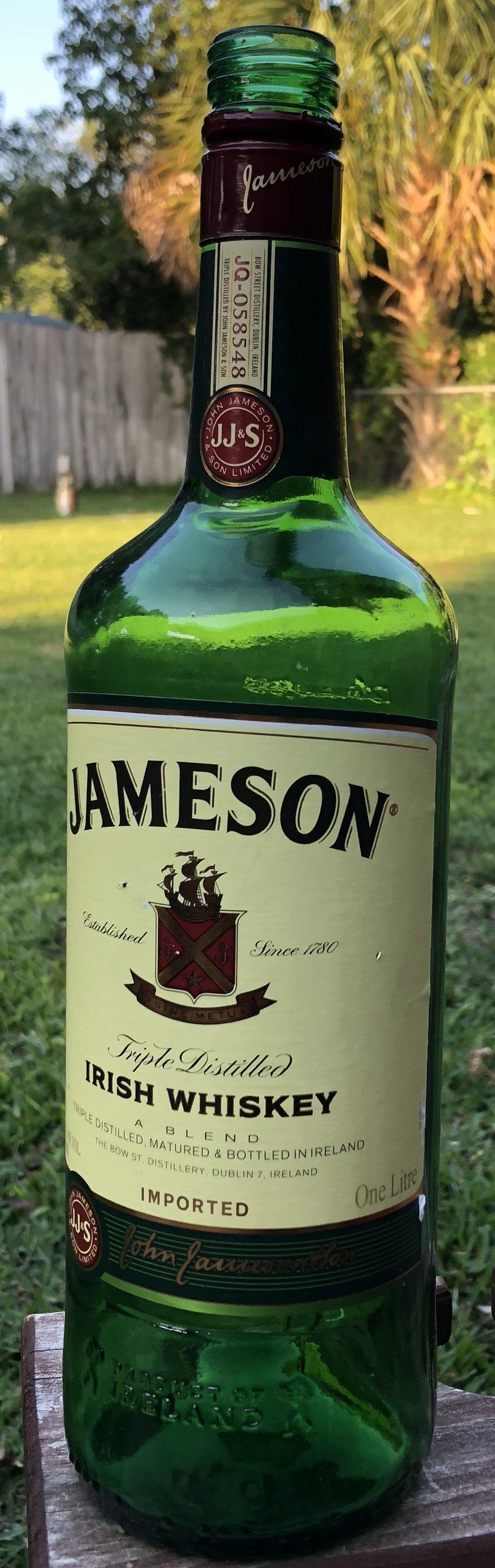 Jameson.jpg