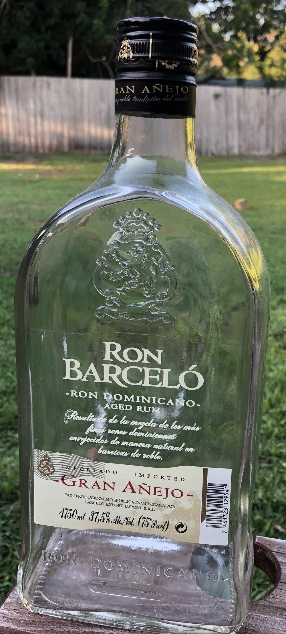 Ron Barcelo.jpg