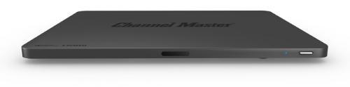 Channelmaster DVR+
