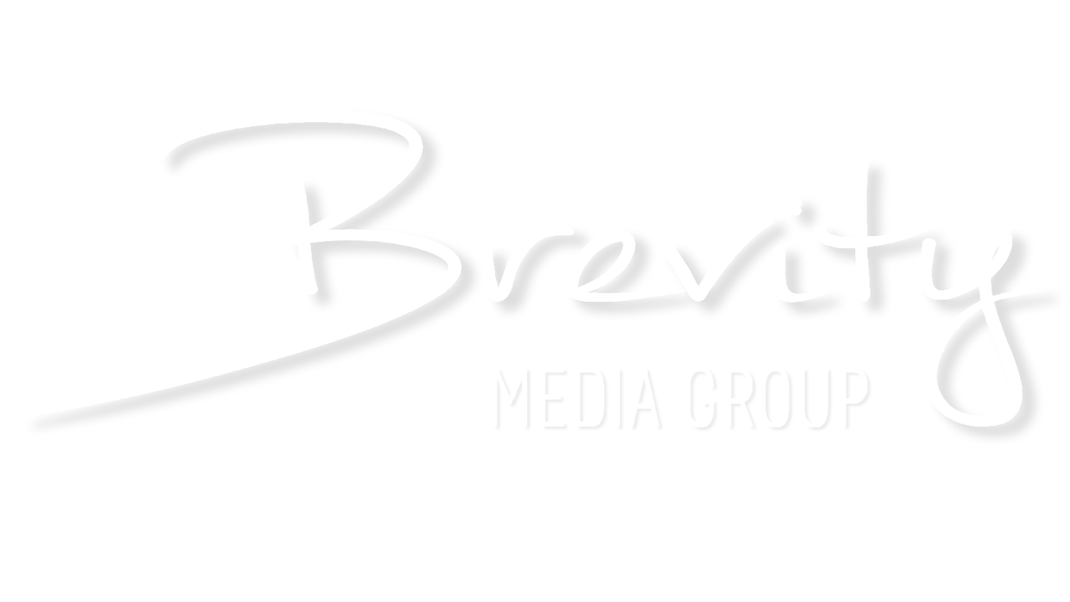 Brevity Media Group