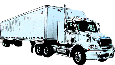 TruckSketch.png