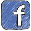 facebook-icon-1.jpg