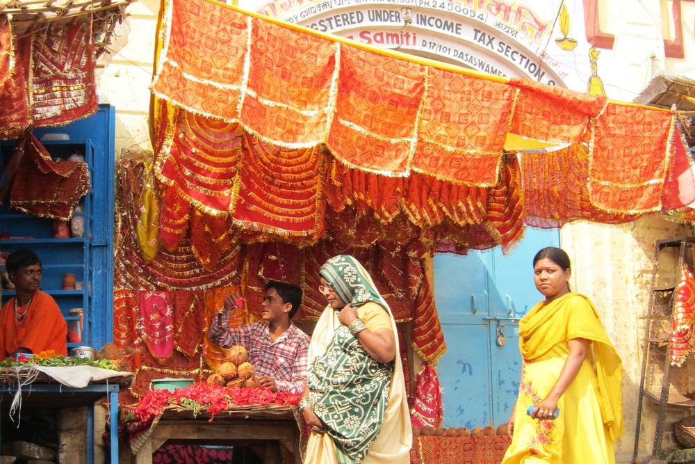 AW_Varanasi2.jpg
