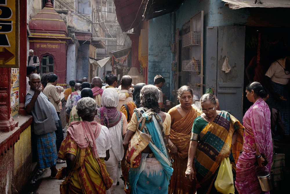 AW_Varanasi1.jpg