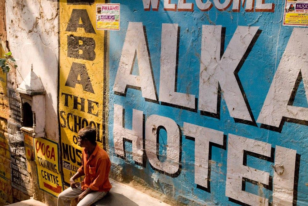AW_Varanasi3.jpg