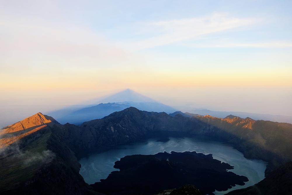 AW_Lombok1.jpg
