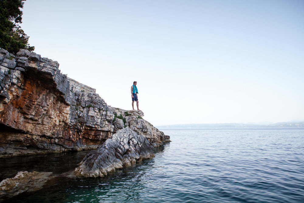RD-Paxos-Greece-Lifeventure-13.jpg