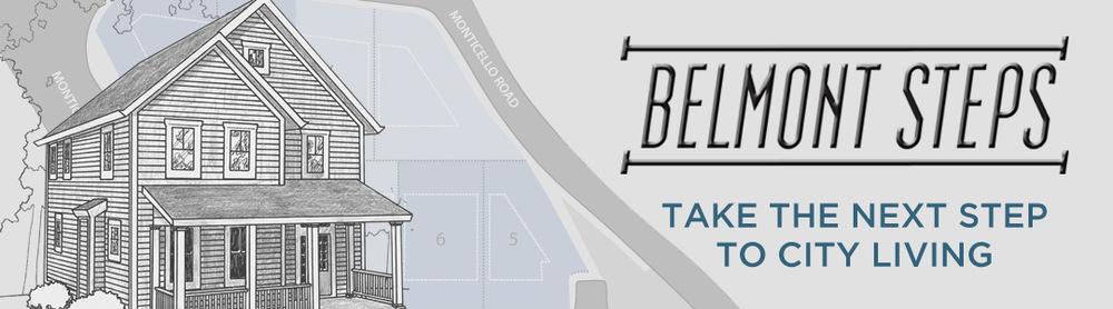 BelmontSteps_WebBanner.jpg