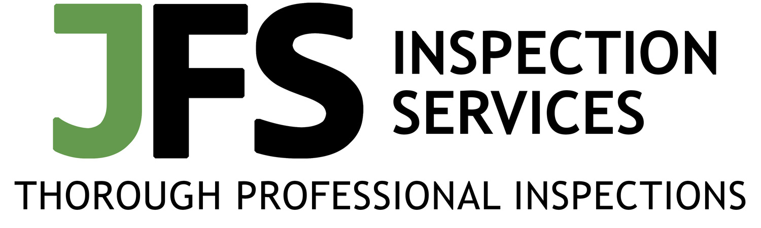 JFS Inspection Services