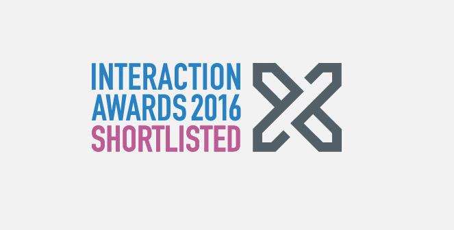 interaction_awards_.jpg