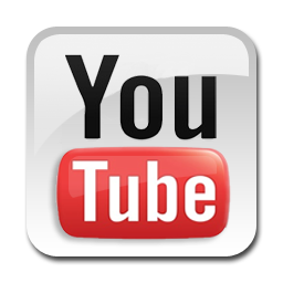 youtube_icon3.png