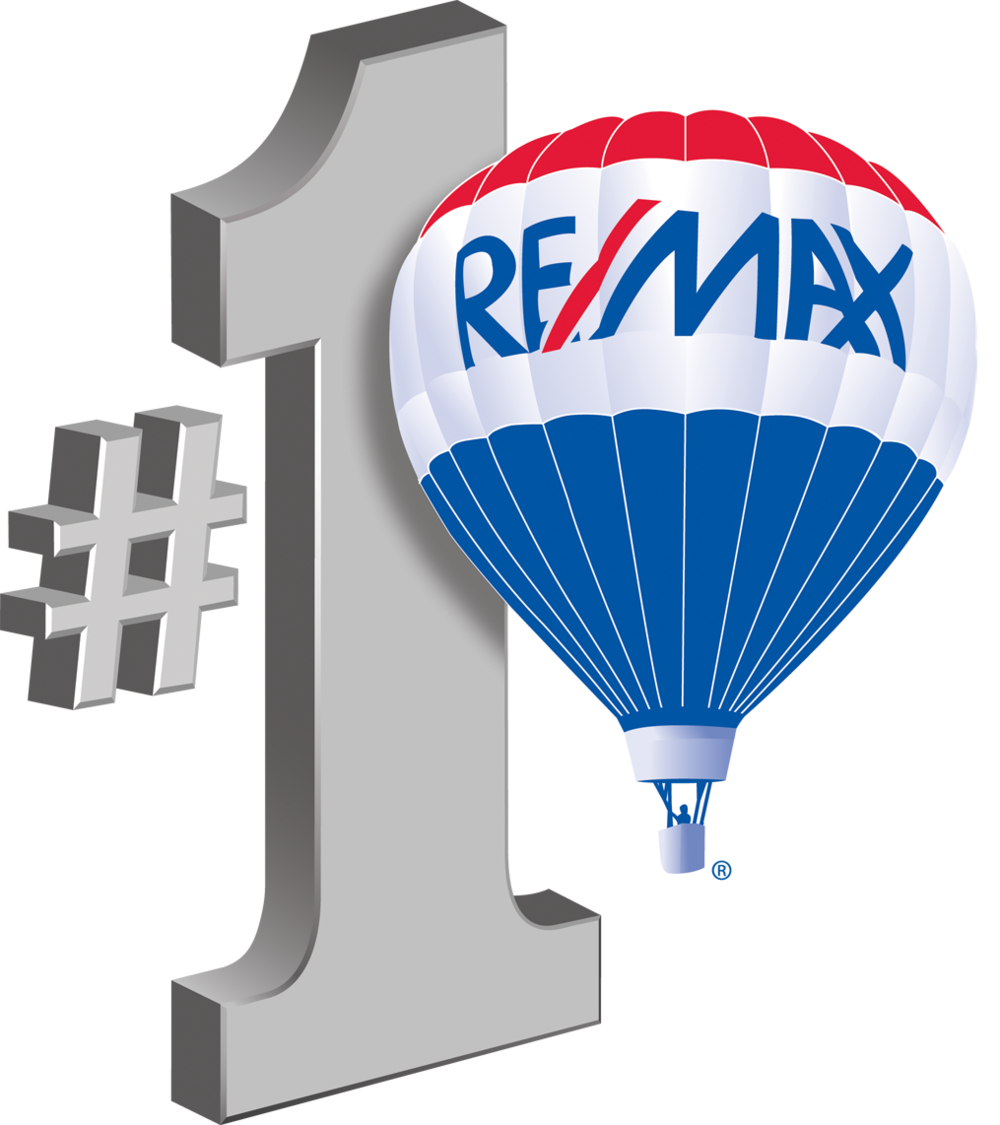 073860_REMAX_Number_One_3D_4c.png