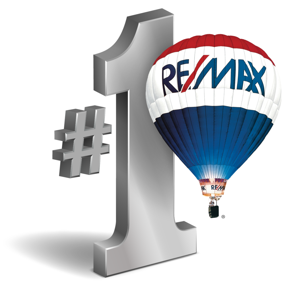 073860_REMAX_Number_One_3D_Chrome_RGB.png
