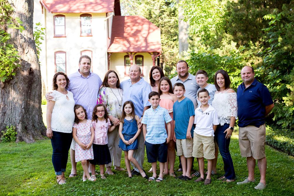 Katz-Family_0033.jpg