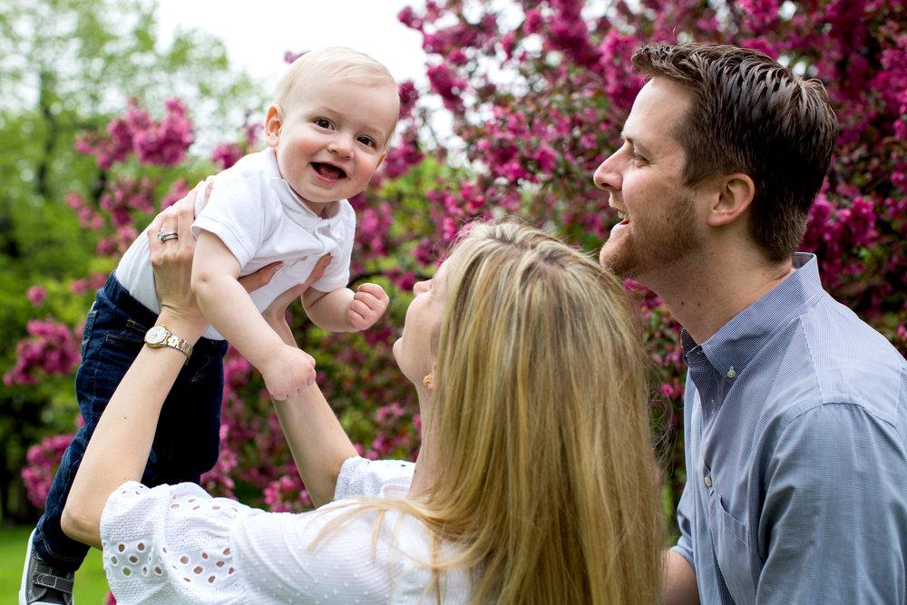 Goodwin-Family_0009.jpg