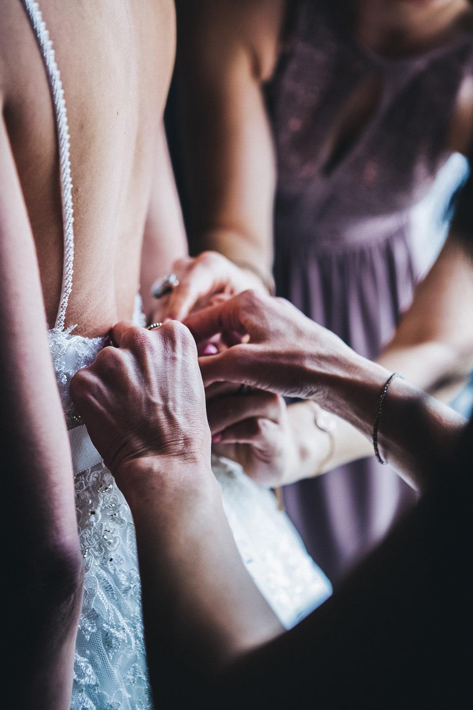 Wedding_0015.jpg