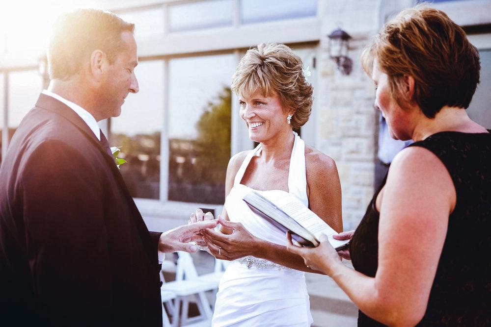 Wedding_0031.jpg