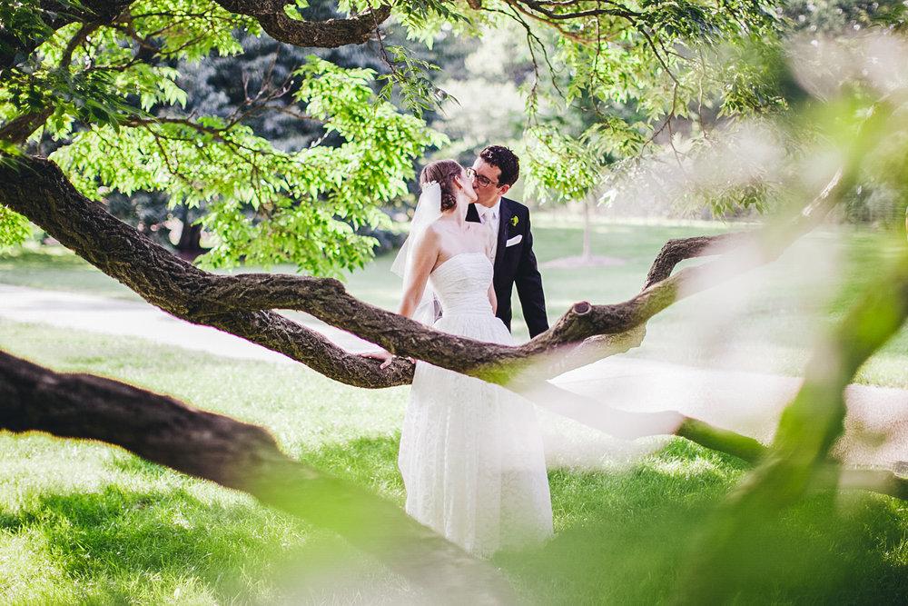 Wedding_0036.jpg