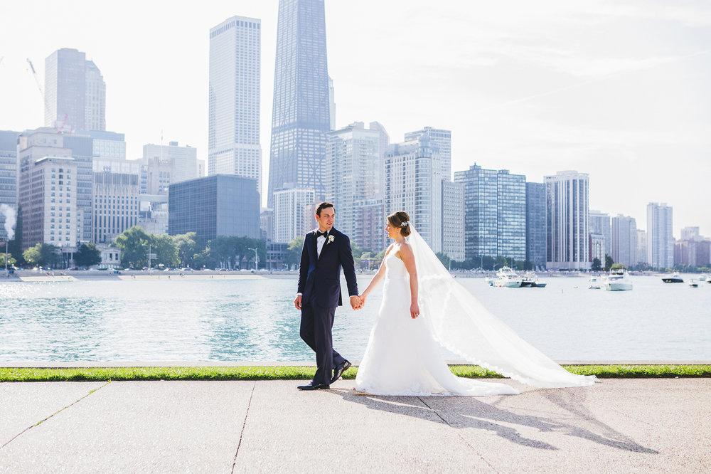 Wedding_0046.jpg