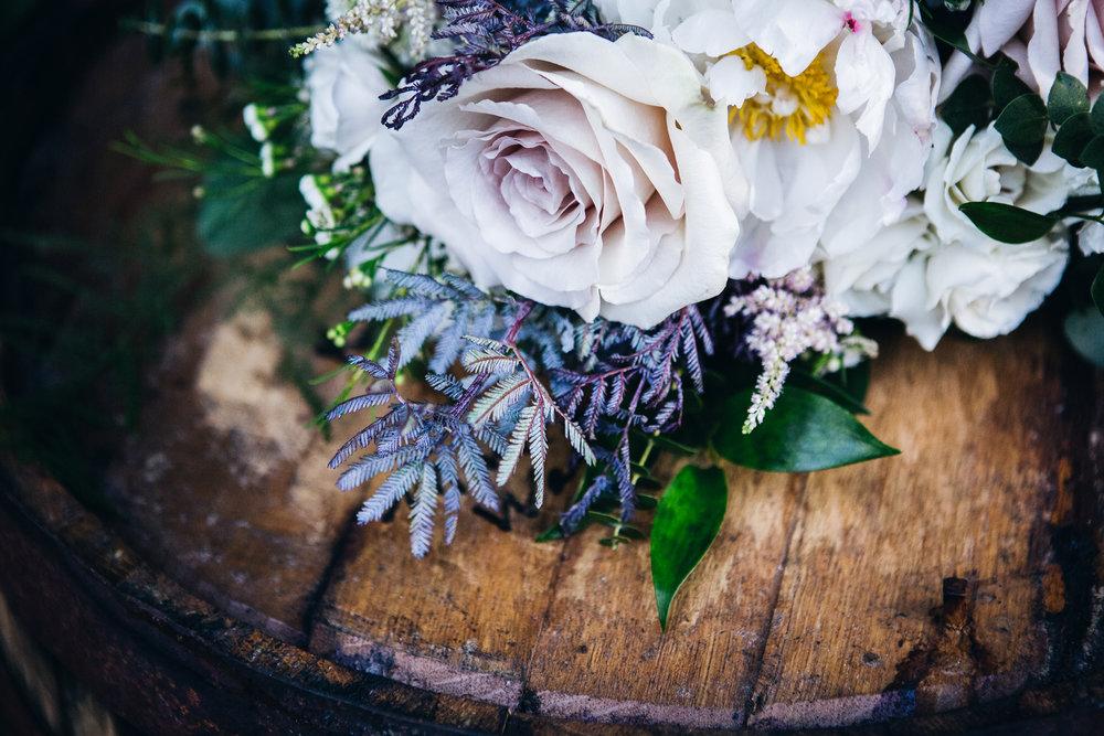 Wedding_0048.jpg