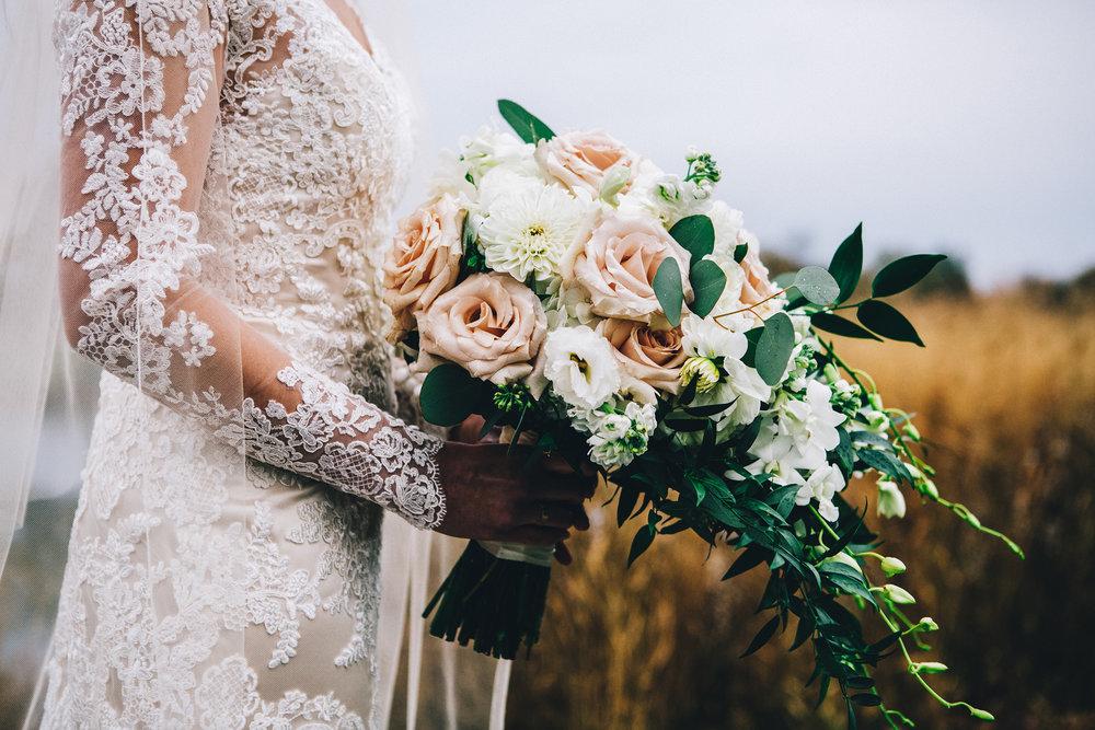 Wedding_0054.jpg