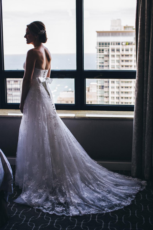 Wedding_0073.jpg