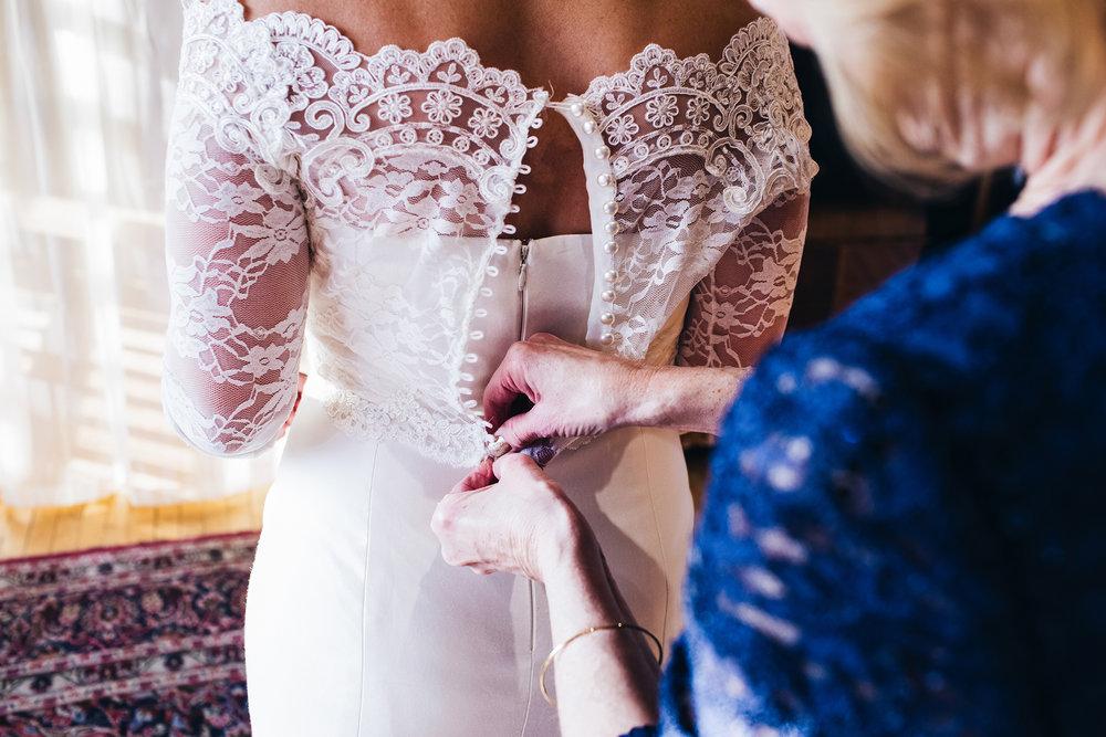 Wedding_0077.jpg