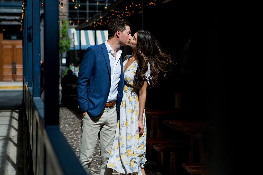 Engagement_0003.jpg