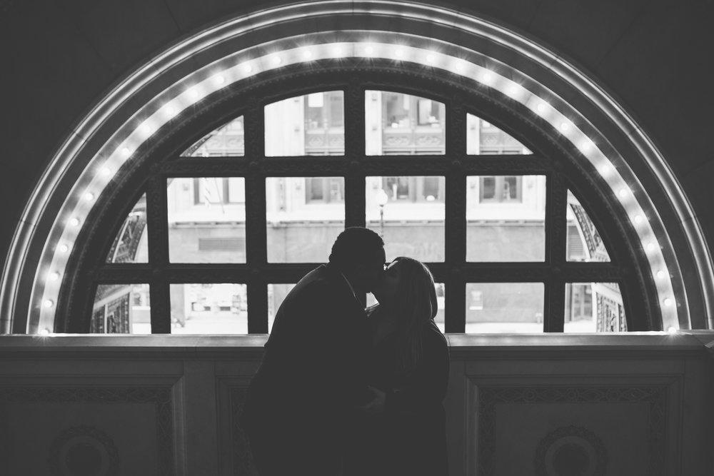 Engagement_0015.jpg