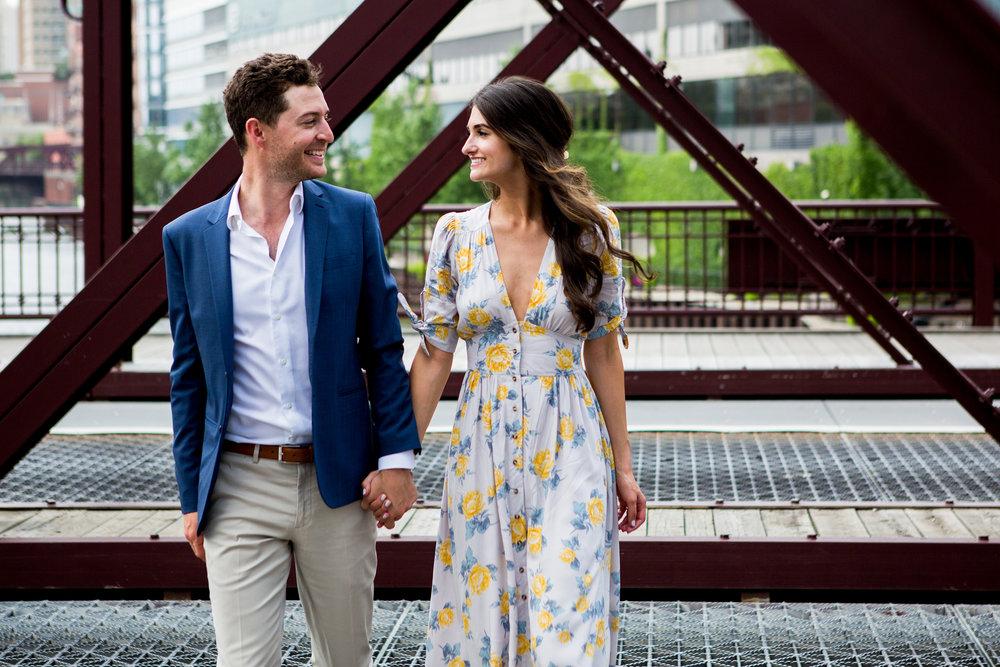 Engagement_0014.jpg
