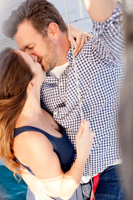 Engagement_0017.jpg