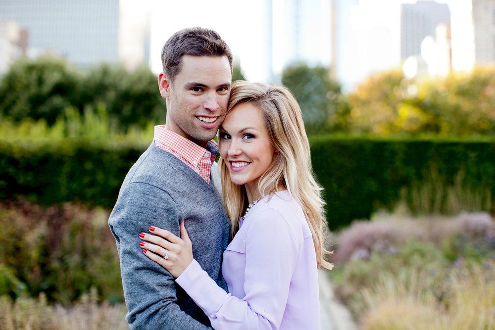 Engagement_0018.jpg