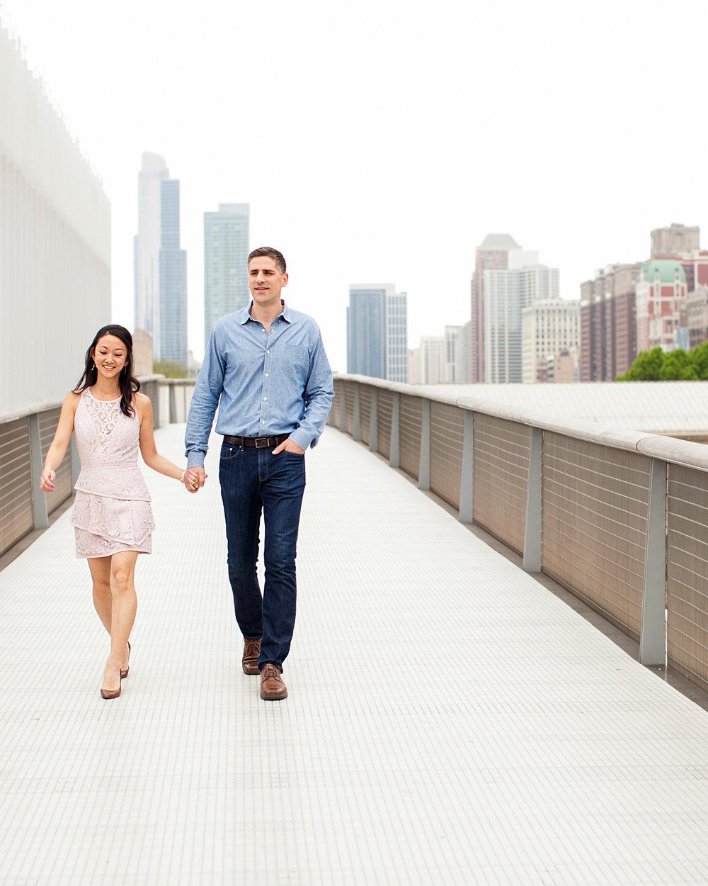 Engagement_0022.jpg