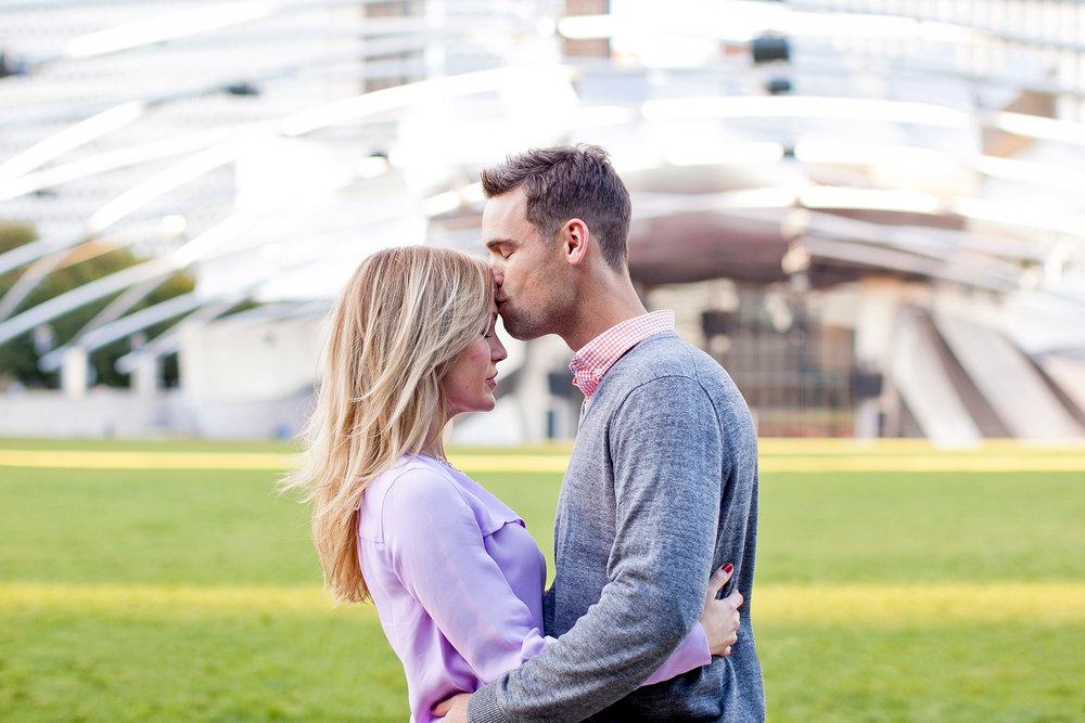 Engagement_0023.jpg