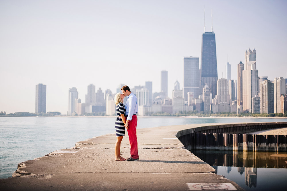 Engagement_0030.jpg